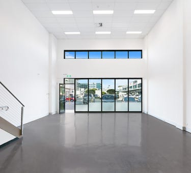 Lexington Corporate, Suite  D73, 24-32 Lexington Drive, Bella Vista, NSW 2153