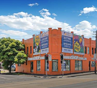 631 Parramatta Road, Leichhardt, NSW 2040