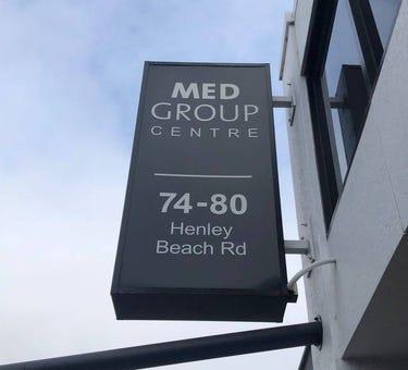 78-80 Henley Beach Road, Mile End, SA 5031