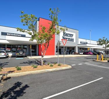 26 Boeing Avenue, Ballina, NSW 2478