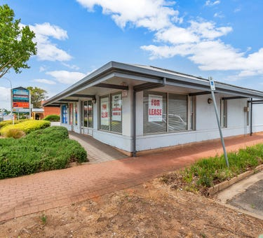 234 South Road, Mile End, SA 5031