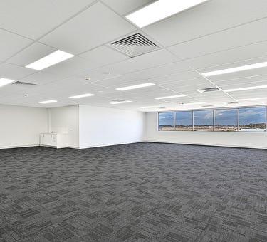 31 Lasso Road, Gregory Hills, NSW 2557