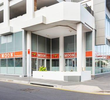 Shop 10, 30 Burelli Street, Wollongong, NSW 2500
