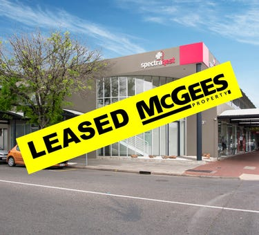 13/132 O'Connell Street, North Adelaide, SA 5006