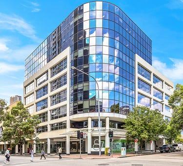 87 Marsden Street, Parramatta, NSW 2150