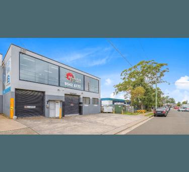7 Monro Avenue, Kirrawee, NSW 2232