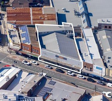 233-235 Victoria Road, Gladesville, NSW 2111