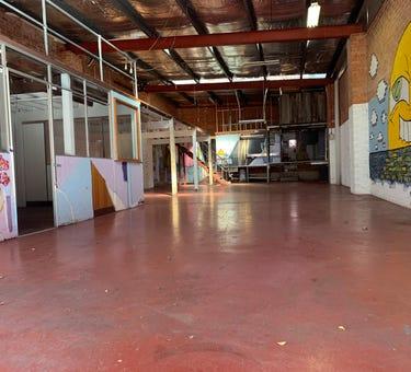 Unit 1, 2C Gladstone Street, Enmore, NSW 2042