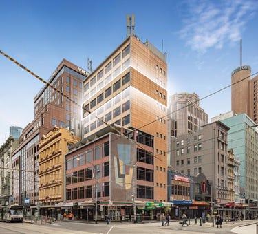 Level 8, 1 Elizabeth Street, Melbourne, Vic 3000
