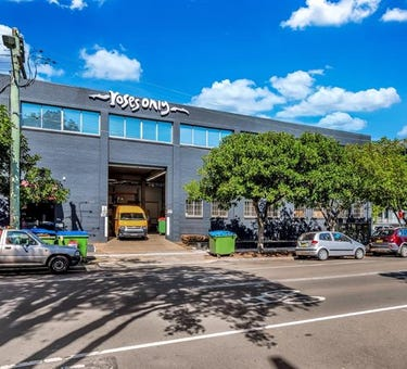 57-59 Dunning Avenue, Rosebery, NSW 2018