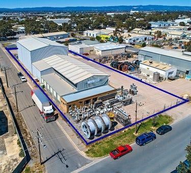 38-40 Wingfield Road, Wingfield, SA 5013