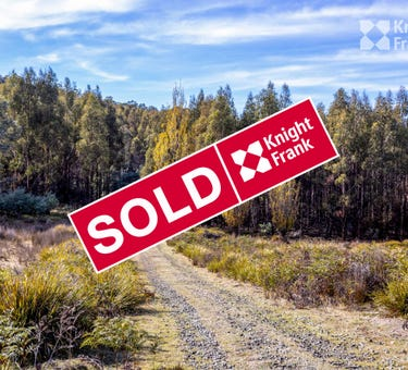 172 McGuires Marsh Road, Osterley, Tas 7140