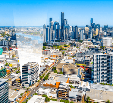 757 Ann Street, Fortitude Valley, Qld 4006
