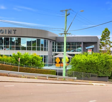 5/257-259 The Entrance Rd, Erina, NSW 2250