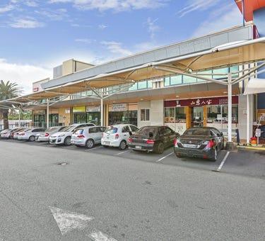 Shop 3 & 4, 223 Calam Road, Sunnybank Hills, Qld 4109