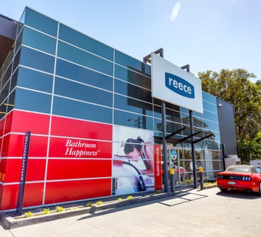 291-293 Canterbury Road, Revesby, NSW 2212