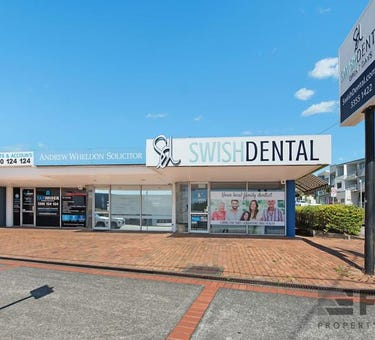 538 South Pine Road, Everton Park, Qld 4053
