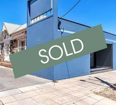 265-267 Halifax Street, Adelaide, SA 5000