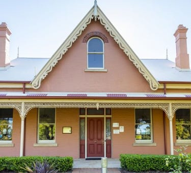 230 Old Northern Road, Castle Hill, NSW 2154