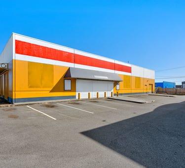 138-142 Kingston Road, Underwood, Qld 4119
