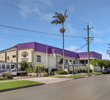 44-46 Hopetoun Street, Woonona, NSW 2517