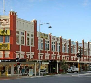 Mate's Centre, 569 Dean Street, Albury, NSW 2640