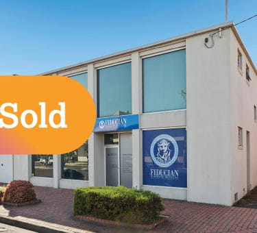 Fiducian Financial Services, 56 Hesse Street, Colac, Vic 3250