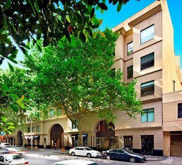 517-535 Flinders Lane, Melbourne, Vic 3000