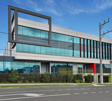 Suite 26, 50 New Street, Ringwood, Vic 3134