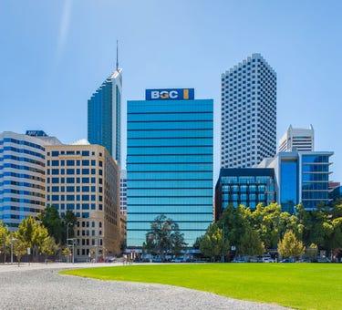 28 The Esplanade, Perth, WA 6000
