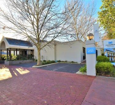 251 Glen Osmond Road, Frewville, SA 5063
