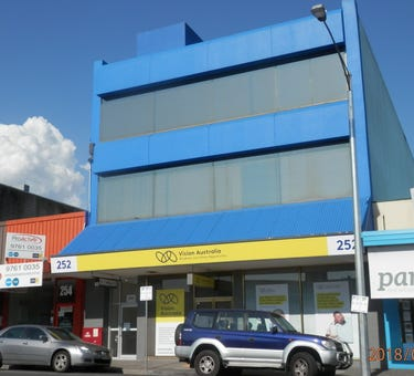 252 Dorset Road, Boronia, Vic 3155