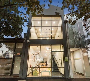 120 Moray Street, South Melbourne, Vic 3205