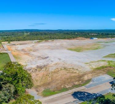 Regrowth Industrial Precinct Hunter Expressway, Kurri Kurri, NSW 2327