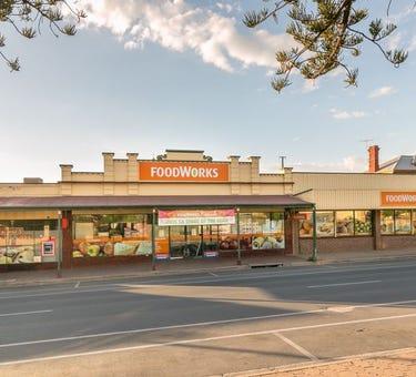 7-21 Main Street, Kapunda, SA 5373