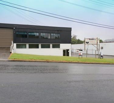 4 Carnarvon Road, West Gosford, NSW 2250