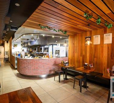 316 Church Street, Parramatta, NSW 2150