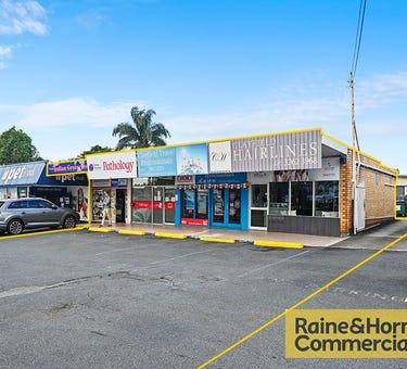 735 Sandgate Road, Clayfield, Qld 4011