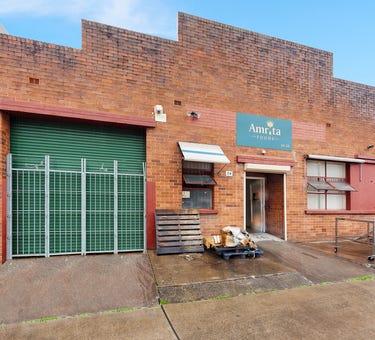 24 Meeks Road, Marrickville, NSW 2204