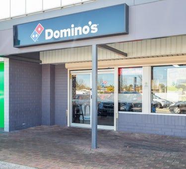 Shop 27 Farrington Road, Leeming, WA 6149