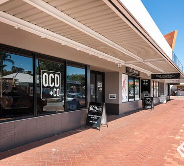 828B Beaufort Street, Inglewood, WA 6052