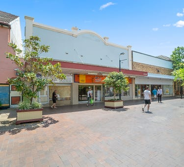 153 George Street, Windsor, NSW 2756