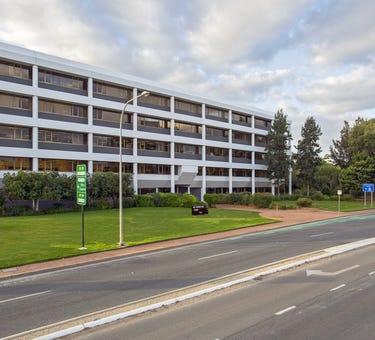 1 Richmond Road, Keswick, SA 5035