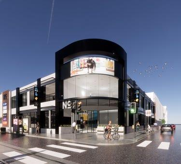 Northcote Central, 3 Separation Street, Northcote, Vic 3070