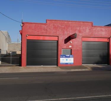 32 Water Street, Toowoomba City, Qld 4350