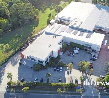 68 Business Street, Yatala, Qld 4207