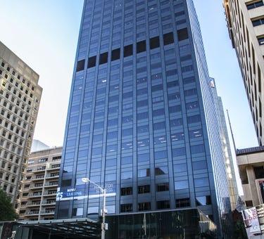25 Grenfell Street, Adelaide, SA 5000