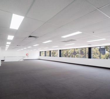 The Park, 5 Talavera Rd, Macquarie Park, NSW 2113