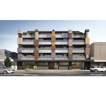 243-249 St Georges Road, Northcote, Vic 3070