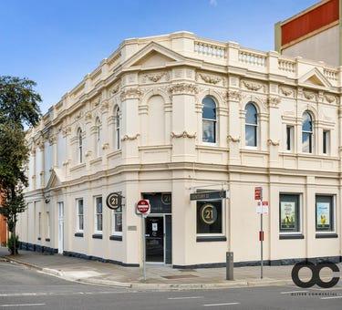 302-304 Bay Street, Brighton, Vic 3186